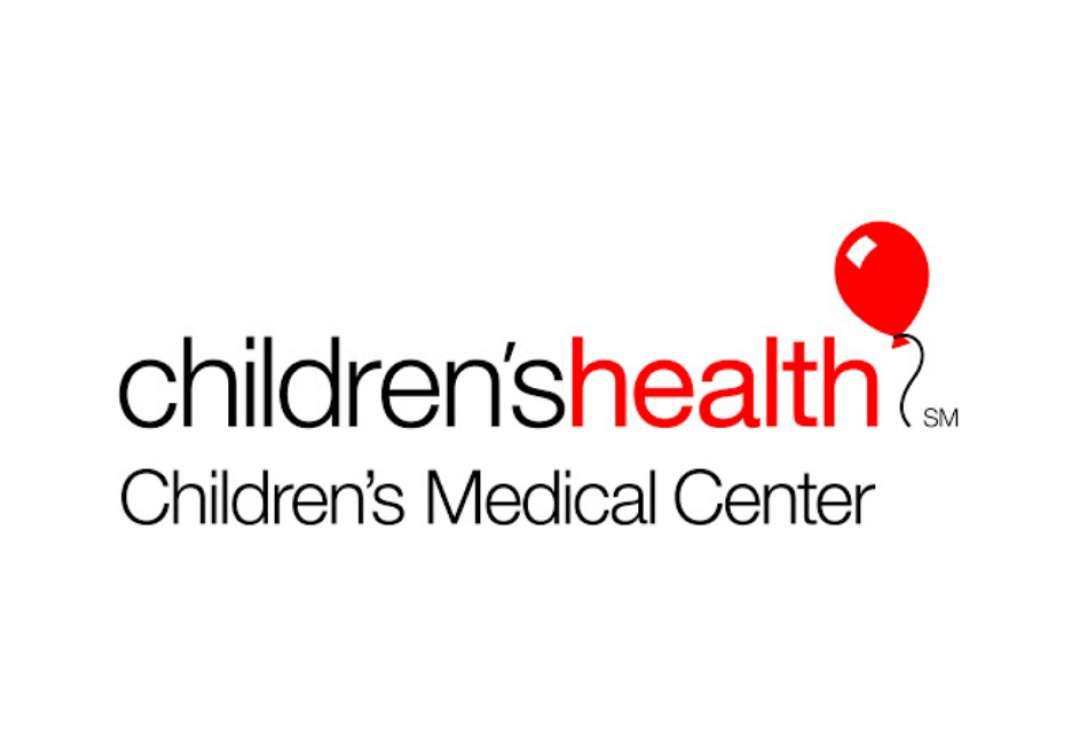 Children's Health - Children's Medical Center